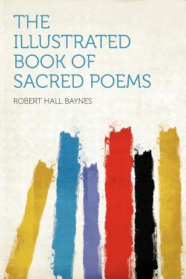 The Illustrated Book of Sacred Poems