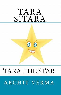 Tara Sitara By Verma, Archit